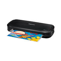 Plastificatrice formato A4 FELLOWES L-80 su Mediaworld.it