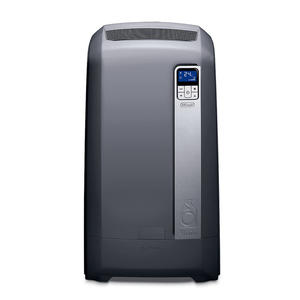 DE LONGHI Pinguino PAC WE128ECO Silent - MediaWorld.it