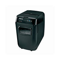 Distruggi Documenti FELLOWES AUTOMAX 130C su Mediaworld.it