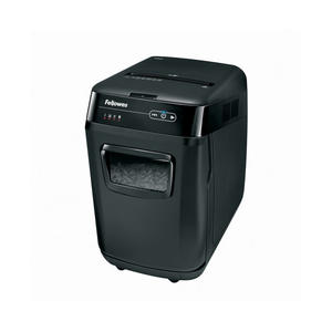 FELLOWES AUTOMAX 130C - MediaWorld.it