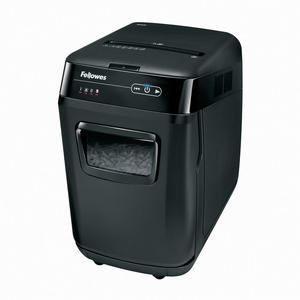 FELLOWES AUTOMAX 200C - MediaWorld.it