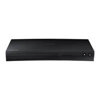 lettore Blu-ray SAMSUNG BD-J5500/ZF su Mediaworld.it