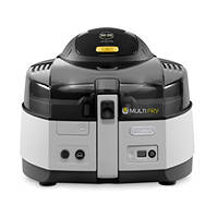 multicooker DE LONGHI FH1163 su Mediaworld.it