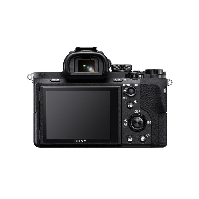 SONY Alpha ILCE-7M2B BODY - PRMG GRADING OOCN - SCONTO 20,00% - thumb - MediaWorld.it