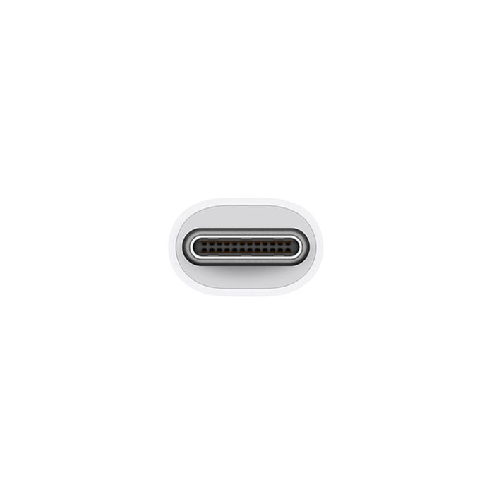 APPLE Adattatore PC MJ1L2ZM/A - PRMG GRADING OOCN - SCONTO 20,00% - thumb - MediaWorld.it