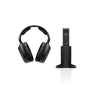 Cuffie Wireless SENNHEISER RS175 su Mediaworld.it