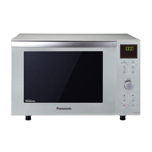 PANASONIC NN-DF385MEPG - MediaWorld.it