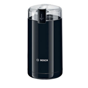 BOSCH MKM6003 - MediaWorld.it