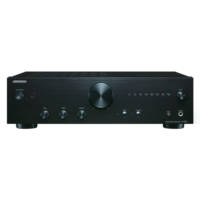 Componenti Separati ONKYO A-9010 Black su Mediaworld.it