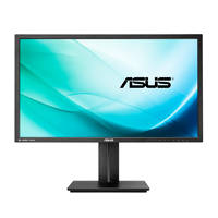 LCD monitor ASUS PB287Q su Mediaworld.it