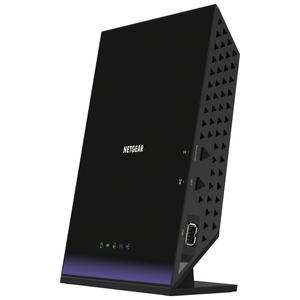 NETGEAR D6400-100PES - MediaWorld.it