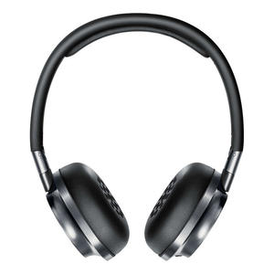 PHILIPS Fidelio NC1 Black - PRMG GRADING OOBN - SCONTO 15,00% - MediaWorld.it