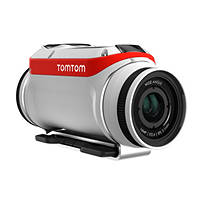 Action cam 4K TOMTOM BANDIT su Mediaworld.it