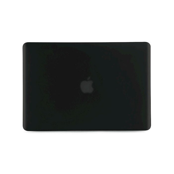 TUCANO Nido Mac Air Black - thumb - MediaWorld.it