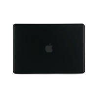 Sleeves Custodia per MacBook Air 13' TUCANO Nido Mac Air Black su Mediaworld.it