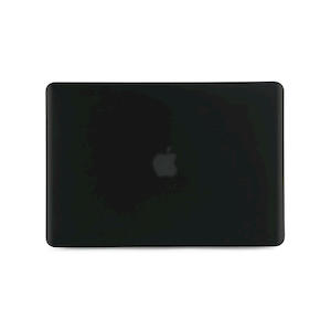 TUCANO Nido New Black - PRMG GRADING ONBN - SCONTO 15,00% - MediaWorld.it