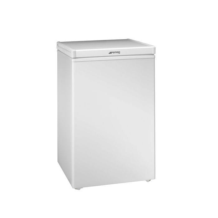 SMEG CO103 - thumb - MediaWorld.it