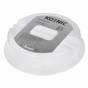 KOENIC Coperchio Microonde 25cm - MediaWorld.it