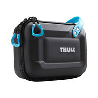 Custodia per GoPro THULE TLGC101 su Mediaworld.it