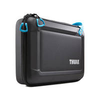 Custodia avanzata Thule Legend per GoPro THULE TLGC102 su Mediaworld.it