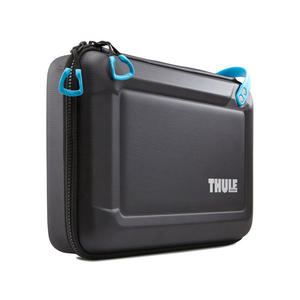 THULE TLGC102 - MediaWorld.it