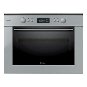 WHIRLPOOL AMW 831/IXL - MediaWorld.it