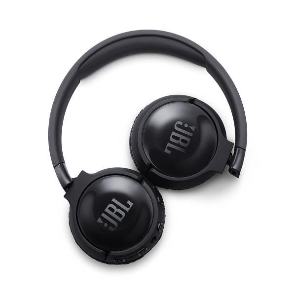 JBL JBLT600BTNCBLK - thumb - MediaWorld.it