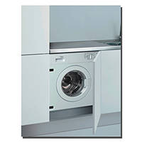 lavatrice carica frontale WHIRLPOOL AWO/D 612 su Mediaworld.it