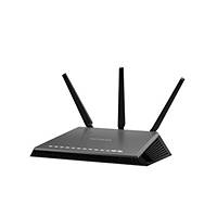 Modem router NETGEAR D7000 Nighthawk AC1900 su Mediaworld.it