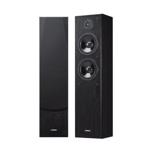 YAMAHA NS-F51 - PRMG GRADING KOCN - SCONTO 35,00% - MediaWorld.it