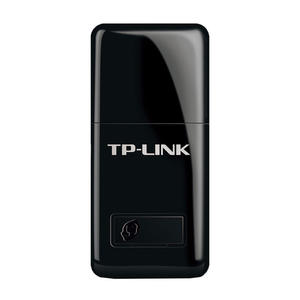 TP-LINK TL-WN823N - MediaWorld.it