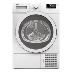 BEKO DS7333GX0W - MediaWorld.it