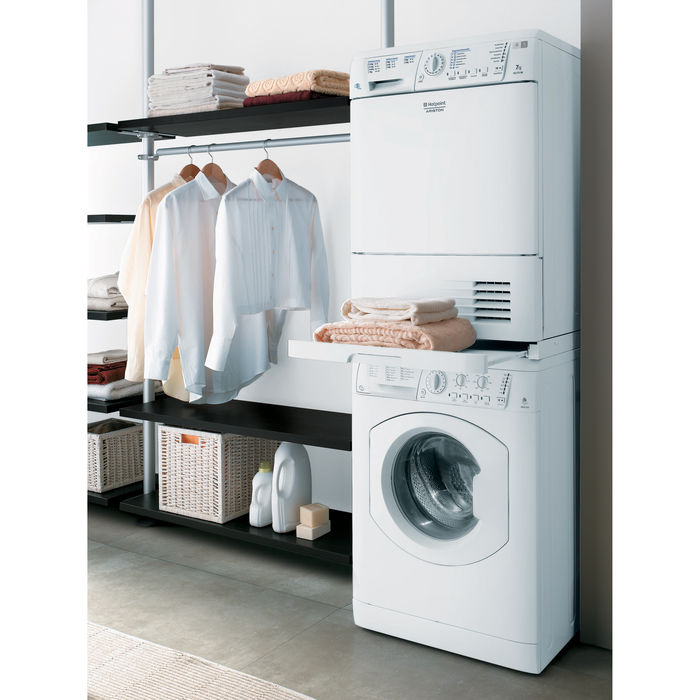 HOTPOINT STACKING KIT HP - PRMG GRADING OOCN - SCONTO 20,00% - thumb - MediaWorld.it