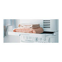 Kit di congiunzione HOTPOINT STACKING KIT HP su Mediaworld.it