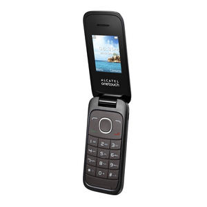 ALCATEL 1035D CHOCOLATE - MediaWorld.it