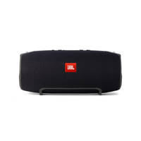 Casse Bluetooth JBL XTREME BLACK su Mediaworld.it