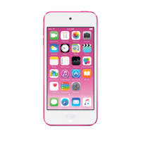 lettore MP3 APPLE IPOD TOUCH 16GB - ROSA su Mediaworld.it