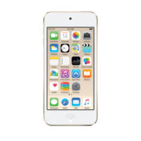 iPod APPLE IPOD TOUCH 32GB - ORO su Mediaworld.it
