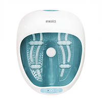 Massaggiatore plantare HOMEDICS FS-250-EU su Mediaworld.it