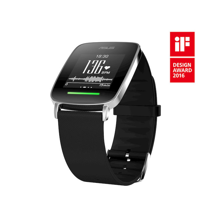 ASUS Vivowatch - PRMG GRADING OOBN - SCONTO 15,00% - thumb - MediaWorld.it