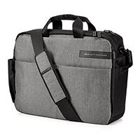 Borsa per Notebook fino a 15,6 pollici (39,62 cm) HP Signature 15' su Mediaworld.it