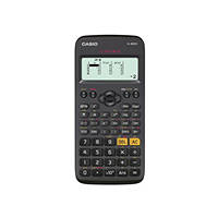 Calcolatrice CASIO FX-82EX su Mediaworld.it