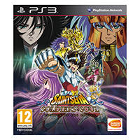 Giochi PS3 Saint Seiya Soldiers' Soul - PS3 su Mediaworld.it