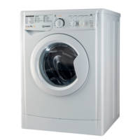 Lavasciuga INDESIT EWDC 6105 W IT su Mediaworld.it