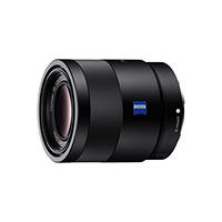 Obiettivi Mirrorless SONY SEL-55F18Z.AE su Mediaworld.it