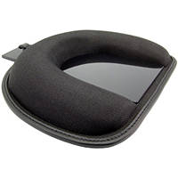 TOMTOM BEAN BAG PER CRUSCOTTO