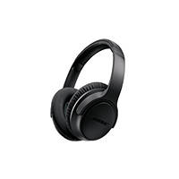 Cuffie Stereo BOSE®  SOUNDTRUE AE 2 Black su Mediaworld.it