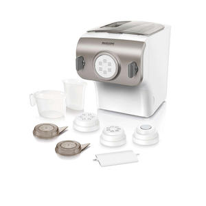 PHILIPS Pasta Maker HR2355/09 - MediaWorld.it
