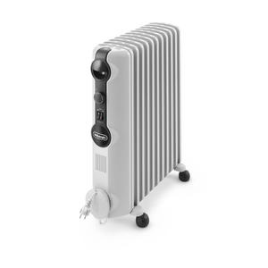 DE LONGHI TRRS1120 - MediaWorld.it
