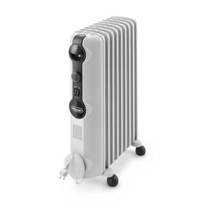DE LONGHI TRRS0920 - MediaWorld.it